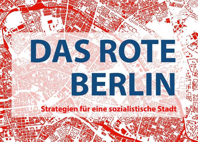 Das Rote Berlin