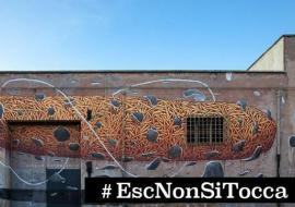 ESC Atelier