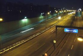 Überholspur oder Einbahnstrasse - Wohin führt der Weg des Berliner Mietenvolksentscheids?