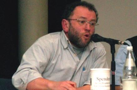Moe Hierlmeier 2007