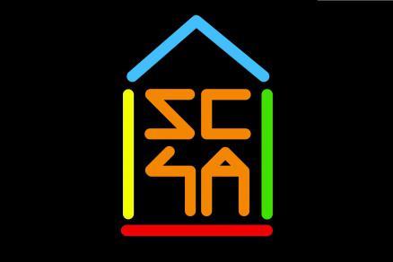 Social Center 4 All (SC4A)