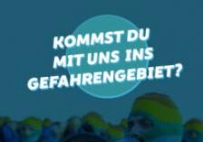 Düsseldorf gegen G20