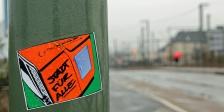 Veranstaltungsreihe in Hamburg: Wie geht Recht auf Stadt?